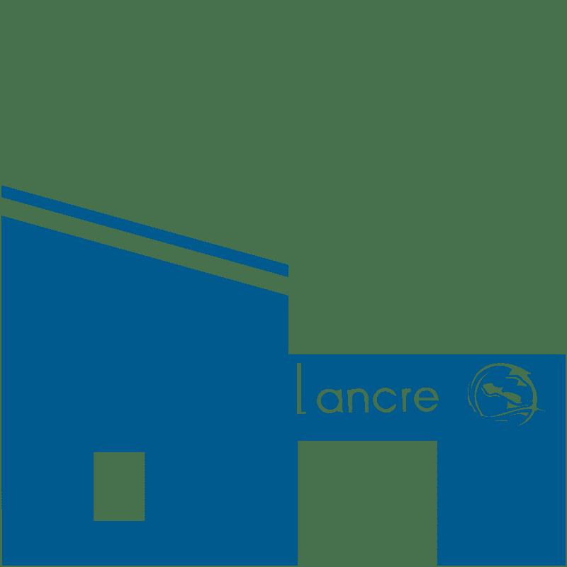 ILE DE RÉ - L'Ancre Maritaise de La Noue