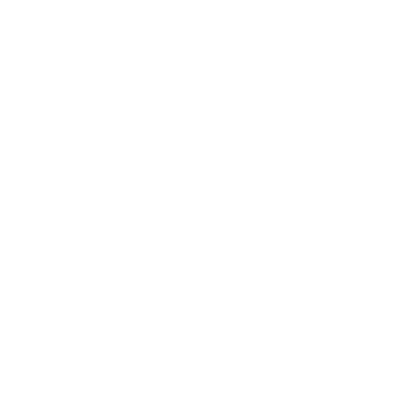 ILE D'OLERON - Citadelle Chateau Oléron