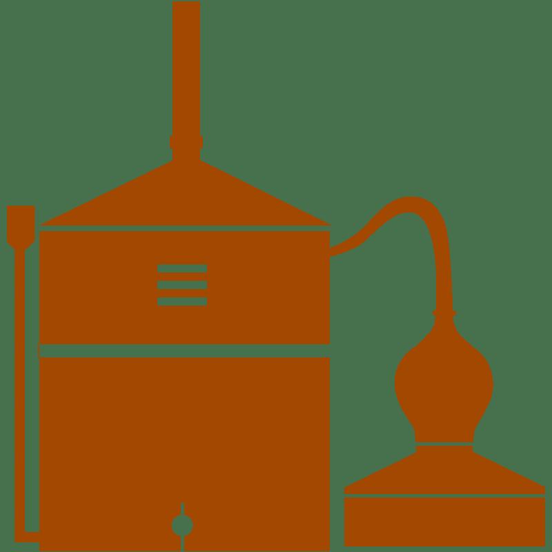 ILE DE RÉ - Coopérative des Vignerons de l'ile de Ré