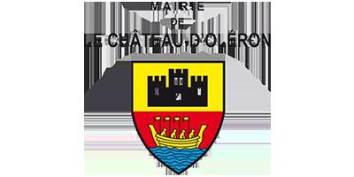 Mairie Château d'Oléron