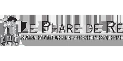 Journal Le Phare de Ré