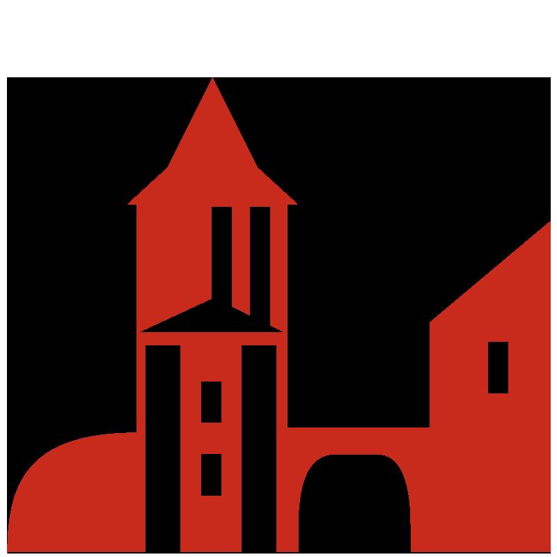 ILE DE RÉ - Musée et ses jardins