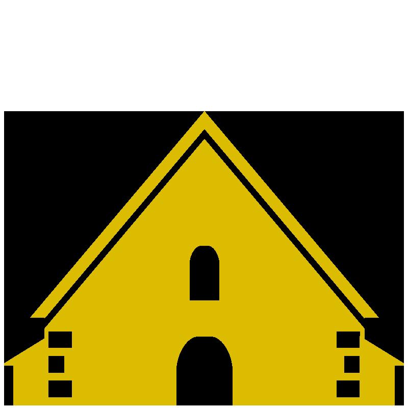 SAINT-MARTIN-DE-RÉ - La Poudrière